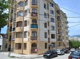2х-комнатная квартира Дзержинского 11 в Геленджике