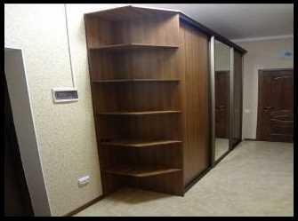 2х-комнатная квартира Дзержинского 11 в Геленджике - Фото 2