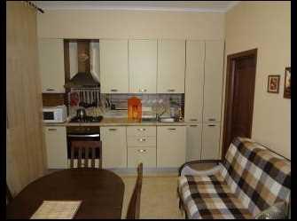 2х-комнатная квартира Дзержинского 11 в Геленджике - Фото 4