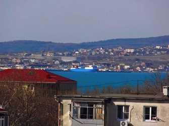 1-комнатная квартира Кирова 62 в Геленджике - Фото 3