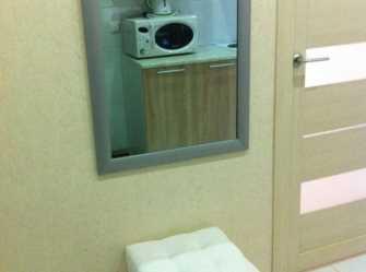 2х-комнатная квартира Халтурина 30 в Геленжике - Фото 4