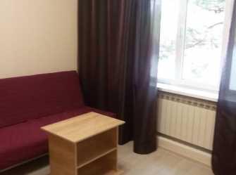 1-комнатная квартира Приморская 24/б кв 4 в Геленджике