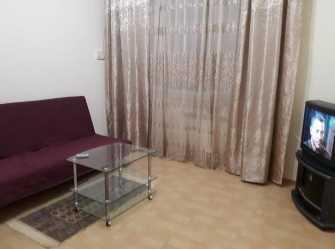 4х-комнатная квартира Приморская 24/б кв 2 в Геленджике