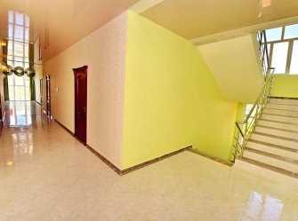 Фортуна гостевой дом в Кабардинке - Фото 4