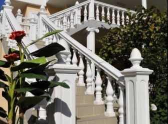 Кириакия гостевой дом в Кабардинке - Фото 2