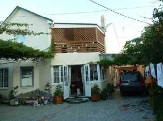 Надежда гостевой дом в Кабардинке - Фото 2