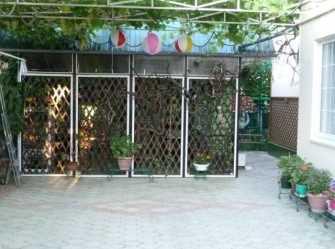 Надежда гостевой дом в Кабардинке - Фото 3