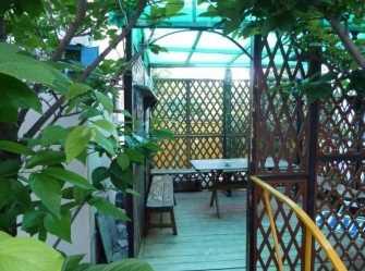 Надежда гостевой дом в Кабардинке - Фото 4
