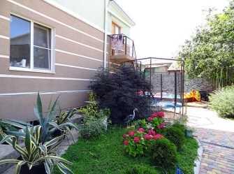 Валентина гостевой дом в Кабардинке - Фото 2