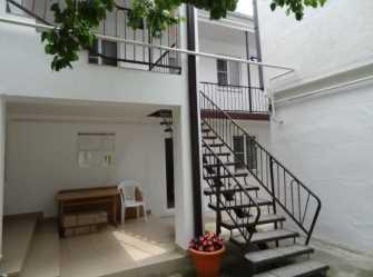 Белый дом гостевой дом в Кабардинке - Фото 3