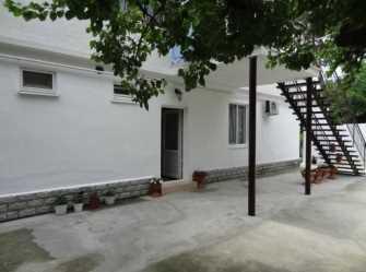 Белый дом гостевой дом в Кабардинке - Фото 4