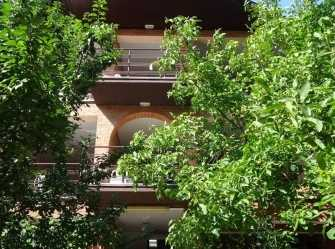 Мария гостевой дом в Кабардинке - Фото 3