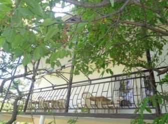 Велес частный сектор в Кабардинке - Фото 4