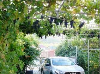 На Виноградной частный сектор в Кабардинке - Фото 3