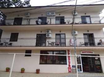 Акрит мини-гостиница в Кабардинке - Фото 2