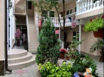 Елизавета мини-гостиница в Кабардинке - Фото 3