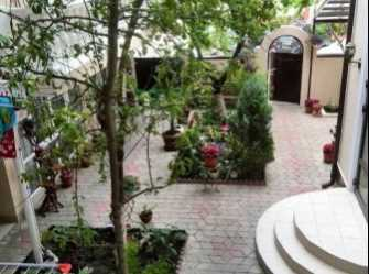 Елизавета мини-гостиница в Кабардинке - Фото 4