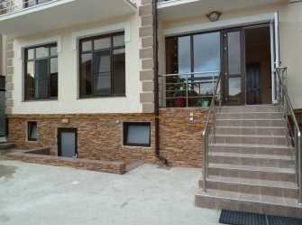 Ванди мини-гостиница в Кабардинке - Фото 3