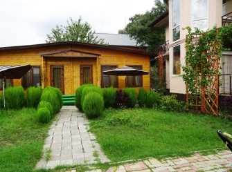 Татьяна мини-гостиница в Кабардинке - Фото 2