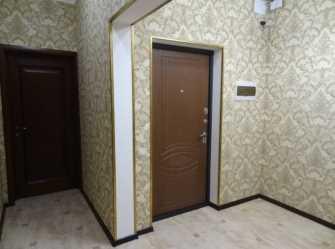 2х-комнатная квартира Мира 15 в Кабардинке - Фото 2