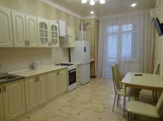 2х-комнатная квартира Мира 15 в Кабардинке - Фото 3