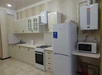 2х-комнатная квартира Мира 15 в Кабардинке - Фото 4