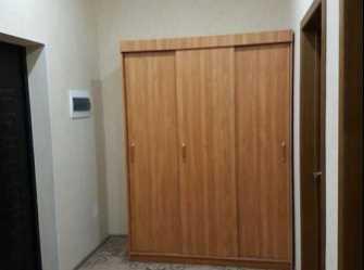 1-комнатная квартира Коллективная 49 в Кабардинке