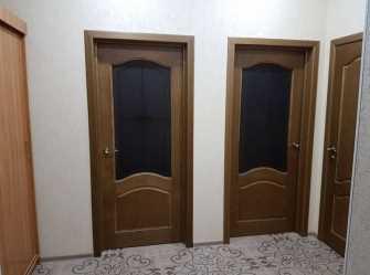 1-комнатная квартира Коллективная 49 в Кабардинке - Фото 2