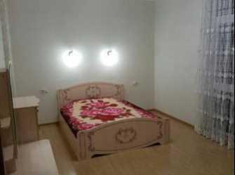 1-комнатная квартира Коллективная 49 в Кабардинке - Фото 4