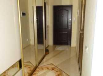 2х-комнатная квартира Спортивная 15 в Кабардинке - Фото 4