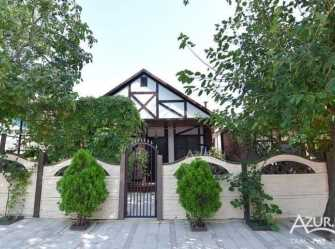 Дом под-ключ Корницкого 10 в Кабардинке - Фото 2