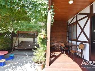 Дом под-ключ Корницкого 10 в Кабардинке - Фото 3