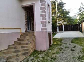 Дом под-ключ Партизанская 3 в Кабардинке - Фото 2