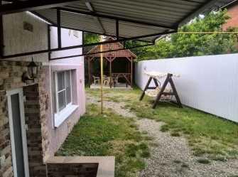 Дом под-ключ Партизанская 3 в Кабардинке - Фото 3
