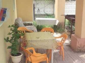 Дом под-ключ Пионерская 6 в Кабардинке - Фото 2