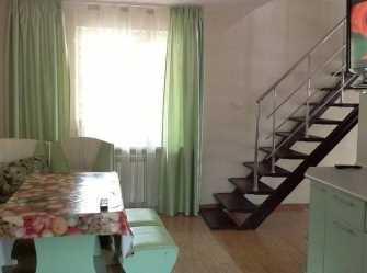 Дом под-ключ Пионерская 6 в Кабардинке - Фото 4