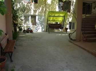 Коттедж под-ключ Октябрьская 24 в Кабардинке - Фото 3