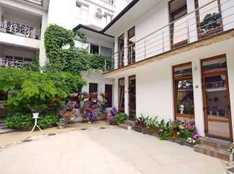 Марго гостевой дом в Дивноморске - Фото 2