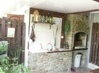 Колибри гостевой дом в Дивноморское