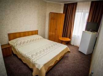 В гостях у Танечки гостевой дом в Дивноморске