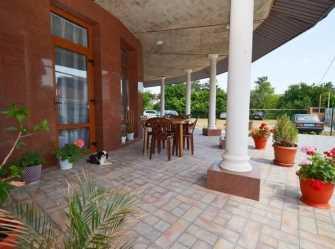 Верона гостиница в Дивноморске - Фото 3
