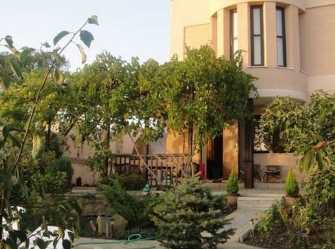 Испания дом под-ключ в Дивноморском