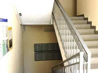 Комнаты в 2х-комнатной квартире Серафимовича 5 кв 1 в Сочи