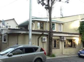 2х-комнатная квартира Гагринская 4 кв 5 в Сочи