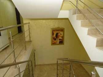 1-комнатная квартира Крымская 81 в Сочи