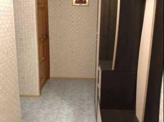 2х-комнатная квартира Грибоедова 17 кв 106 в Сочи