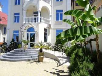 Ла-Коста гостиница в Адлере - Фото 4