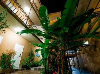 Вилла Дежа-Вю гостиница в Адлере - Фото 3