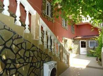 Валентина гостевой дом в Адлере - Фото 3