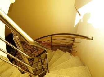 Апарт-отель Ангелина гостиница в Адлере - Фото 2